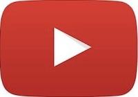youtube-logo-klein_2.jpg