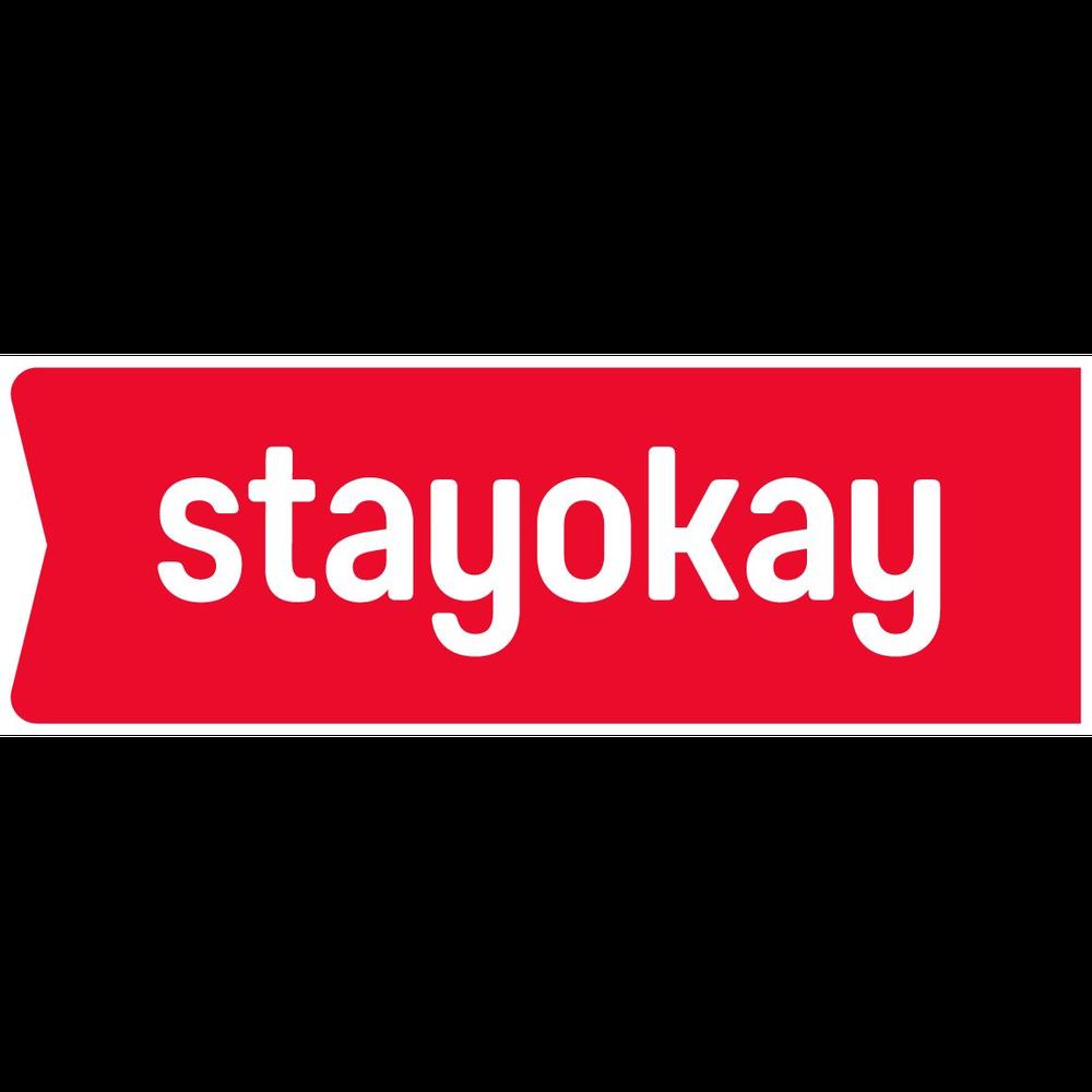 STAYOKAY-logos-RGB-01_28.png