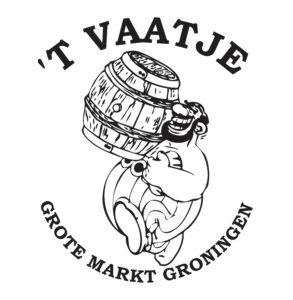 Logo_t-Vaatje_zw-w-jpg-293x300.jpg