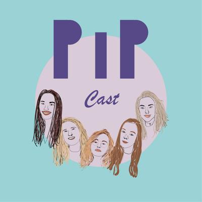 Nieuwe PIPcast