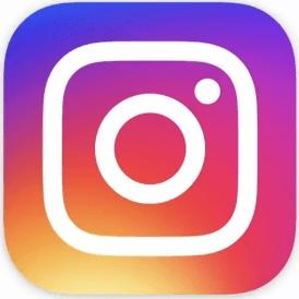 instagram-logo-796x404.jpg