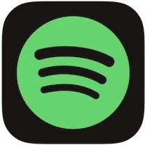 Spotify-logo-app-square.jpg