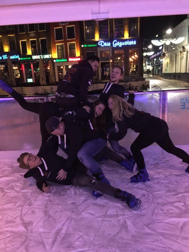 Foto_wintersportcommissie_1.jpeg