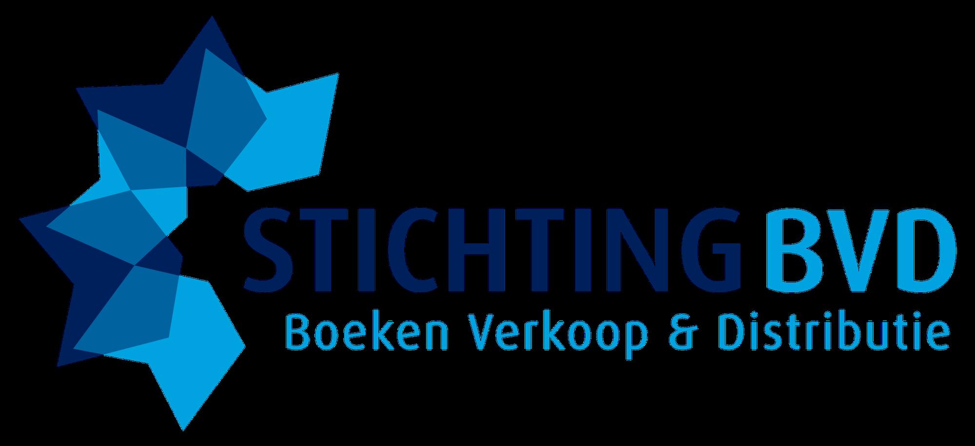 Logo_RGB-300_2.png