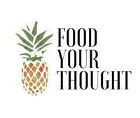 food your thoughts