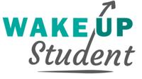 Wake up student